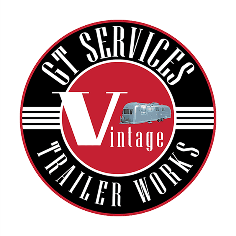 GT Services | Vintage Trailer Restoration