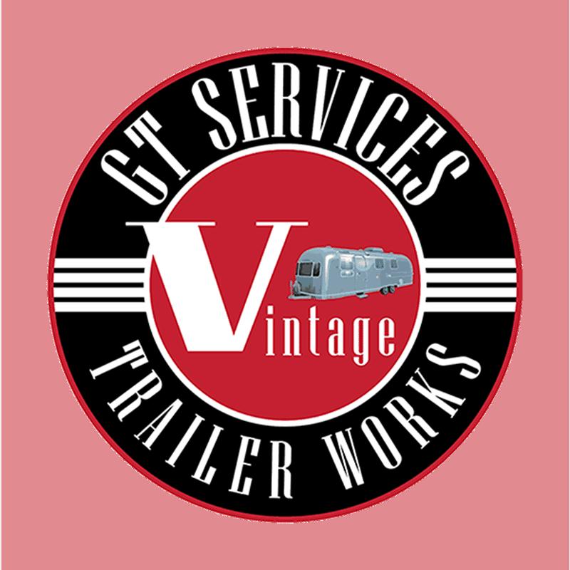 GT Services | Vintage Trailer Restoration